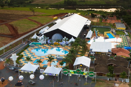 galpao-de-lona-modular-eventos-family-log-4